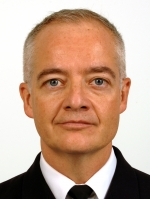 Olivier-Paul MILOCHE